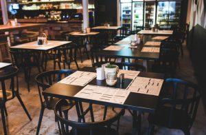 喫茶店で長居する客は迷惑!?どれくらい時間ならOKできる?