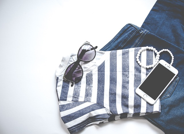 40代女性は服をどこで買う?アラフォー似合うおしゃれファッション