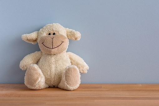おもちゃを捨てるタイミング 子供が納得する処分方法