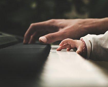 ピアノがマンションでうるさい 苦情対策法と事例をご紹介