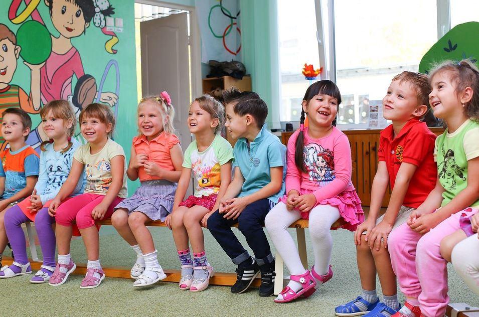 幼稚園の給食を食べない子どもの原因 無理強いせず気長に待つ方法